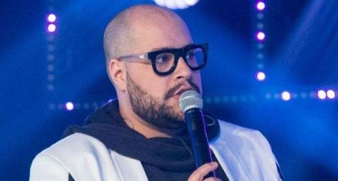 """SBT dá início às gravações do game """"Famílias Frente a Frente"""""""