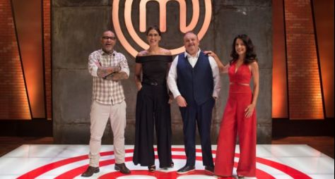 Band exibe, hoje à noite, o último episódio da sexta temporada do MasterChef
