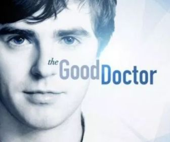 "Globo substitui Lady Night por ""The Good Doctor"" - O Bom Doutor"""