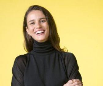 Priscila Steinman e Márcia Prates serão as autoras da nova temporada de Malhação
