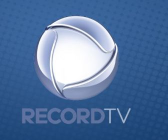 """Record TV ainda não definiu quando lançará a novela """"Gênesis"""""""