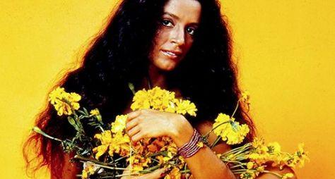 Sônia Braga teria recusado convite para atuar em novela de Gilberto Braga