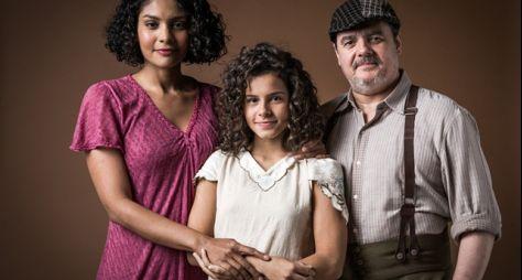 Afonso, Shirley e João Aranha: o triângulo amoroso da Avenida Angélica