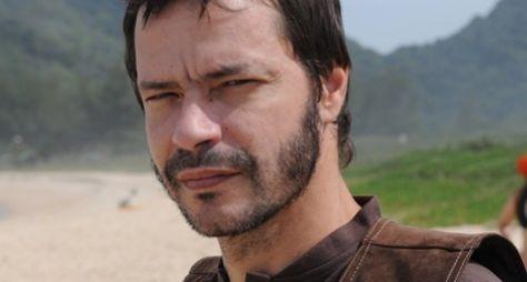 """Heitor Martinez volta à Record TV em """"Amor sem Igual"""""""