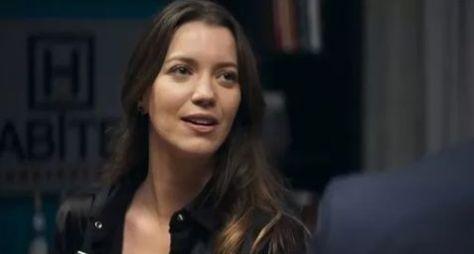 """Autor nega que Fabiana será assassinada em """"A Dona do Pedaço"""""""
