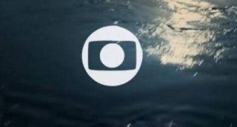 """Globo fará adaptação do livro """"Um Defeito de Cor"""""""