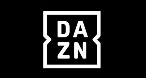 DAZN e Band negociam a transmissão do campeonato francês