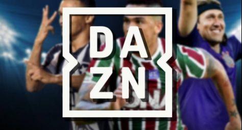 DAZN transmite ao vivo e com exclusividade revanche de KSI e Logan Paul no boxe