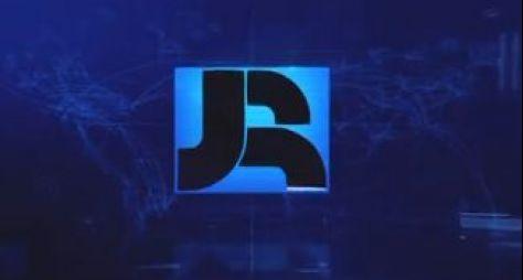 Após novo JR, Record TV promoverá mudanças em outros telejornais