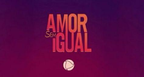 """Conheça o elenco provisório de """"Amor sem Igual"""", a próxima das sete da Record TV"""