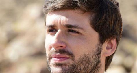 """Adriana Garambone e Gil Coelho participarão de """"Gênesis"""""""