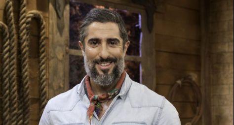 Com apresentação de Marcos Mion, 11ª temporada de A Fazenda estreia nesta terça