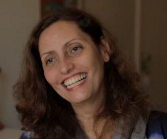 Diretor de dramaturgia da Globo aprova sinopse de Claudia Souto