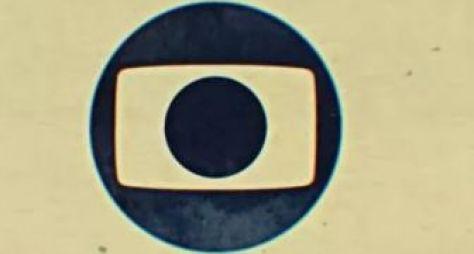 """Inicialmente, Globo exibirá apenas 10 episódios da série """"Os Experientes"""""""