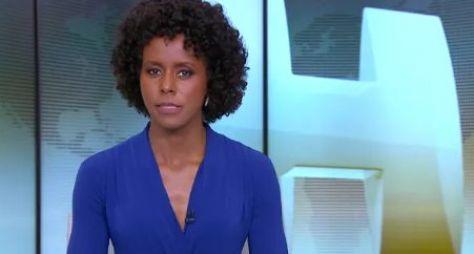 Programação vespertina da tarde da Globo sofrerá alterações em seus horários