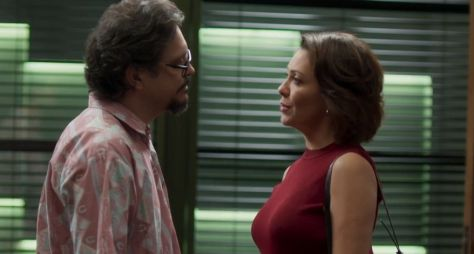 Bom Sucesso: Nana descobrirá que está grávida, mas não terá certeza sobre o pai