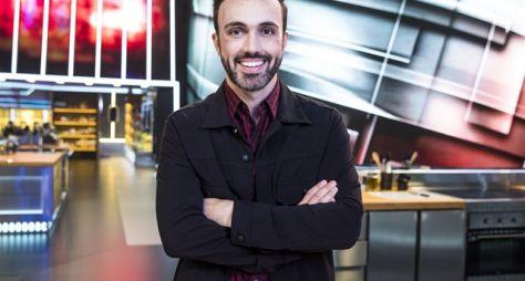 Mestre do Sabor: O mestre Leo Paixão e a tradição da cozinha mineira