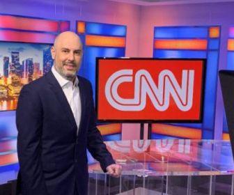CNN Brasil está de olho em dois profissionais da Record TV