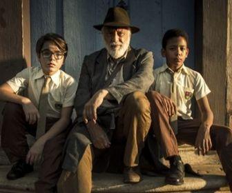 Grupo Globo é indicado ao Emmy Internacional 2019 com três produções