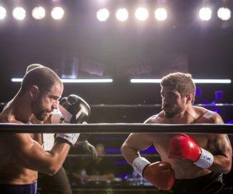 A Dona do Pedaço: Rock e Paixão se enfrentam no ringue em mais uma luta
