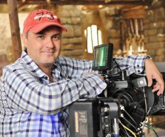 Após 15 anos, o diretor Alexandre Avancini encerra seu ciclo na Record TV