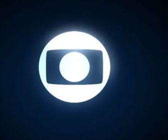 Os novos horários dos programas vespertinos da Globo, a partir do dia 30