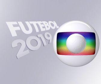 Segundo turno do Brasileirão começa com novidades na Globo e SporTV