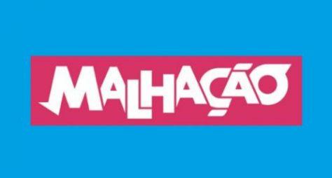 Próxima Malhação contará a história de alunos de duas escolas: pública e privada