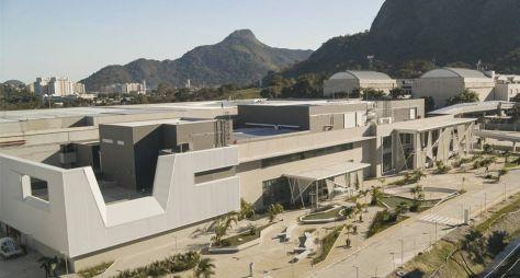 Audiência da Globo cresce durante governo do Presidente Jair Bolsonaro