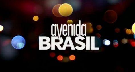 Comunicado oficial da Globo confirmando dobradinha no Vale a Pena Ver de Novo