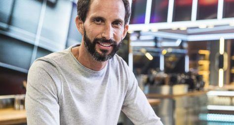 O mestre José Avillez e o charme da gastronomia portuguesa