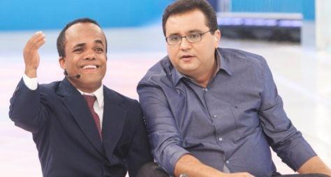 Record TV completa 66 anos com crise no jornalismo e mal organizada