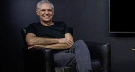 """SBT adia a estreia do """"Poder em Foco"""" com Fernando Rodrigues"""
