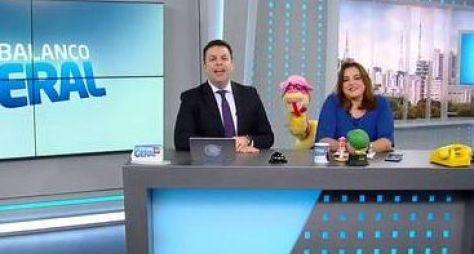A Hora da Venenosa deixa sessão de filmes da Globo em terceiro
