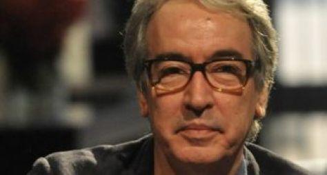 Dramaturgia da Globo volta atrás e Alcides Nogueira entra para fila das 18h