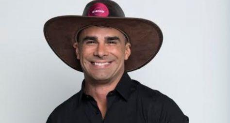 A Fazenda 11: Jorge Sousa é o novo peão do reality show