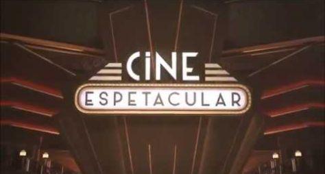 Com Cine Espetacular, SBT supera confronto com Programa do Bial e lidera em SP