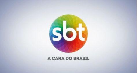 SBT completa 30 meses consecutivos na segunda colocação em SP