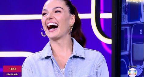 Record TV diminui tempo do A Hora da Venenosa e Se Joga lidera em SP