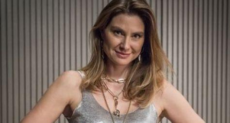 Bom Sucesso: Lavinia Vlasak volta a interpretar Natasha Olivier