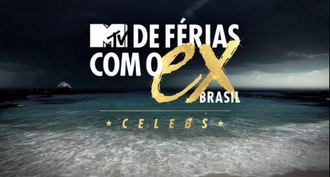 """MTV: """"De Férias com o Ex Brasil"""" lidera preferência do público na TV paga"""