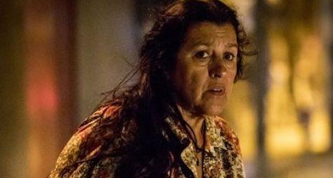 Amor de Mãe: a saga de Lourdes, personagem de Regina Casé