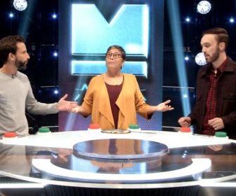 """Globo estreia o reality """"Mestre do Sabor"""" com baixa audiência"""