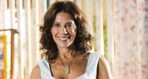 """Ângela Viera fará participação especial em """"Bom Sucesso"""""""