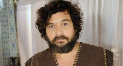 """Claudio Gabriel volta à Globo em """"Amor de Mãe"""""""