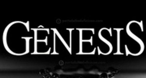 Gênesis: história de Adão e Eva e Torre de Babel serão contatos em 10 capítulos