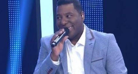 Netinho compra horário e apresentará dominical na RedeTV!