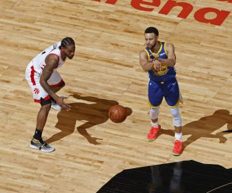 NBA e Band acertam volta da liga à TV aberta com transmissão da temporada 19/20