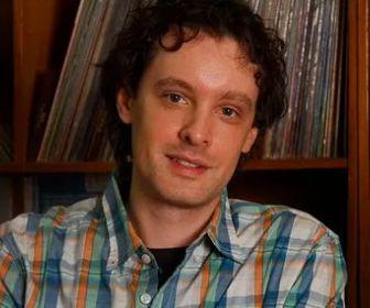 Vincent Villari será colaborador da próxima novela de João Emanuel Carneiro