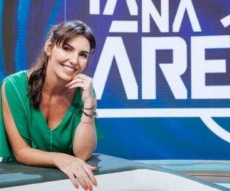 Após 23 anos, Glenda Kozlowski deixa o Grupo Globo